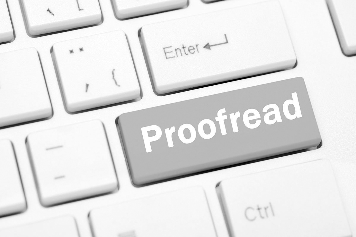 proofread-your-legal-transcripts