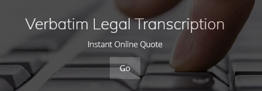 %Reliable Legal Transcription Services%Accuscribers